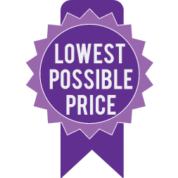 lowestprice.png